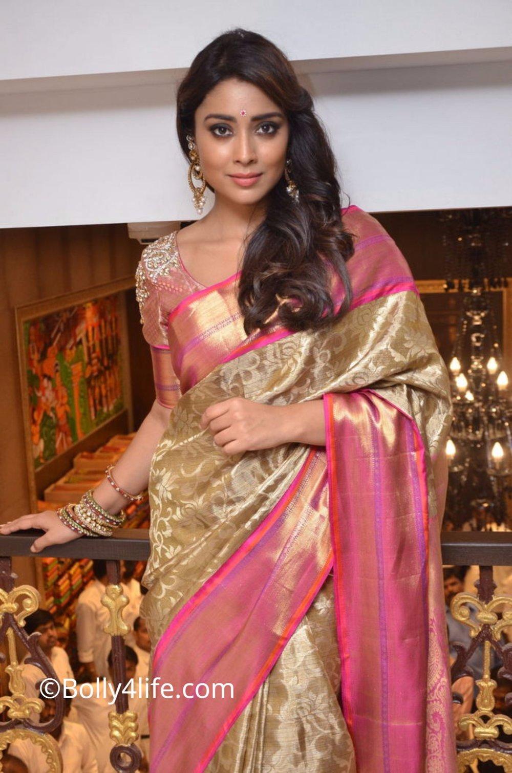 Shriya Saran (72)1492165576.JPG