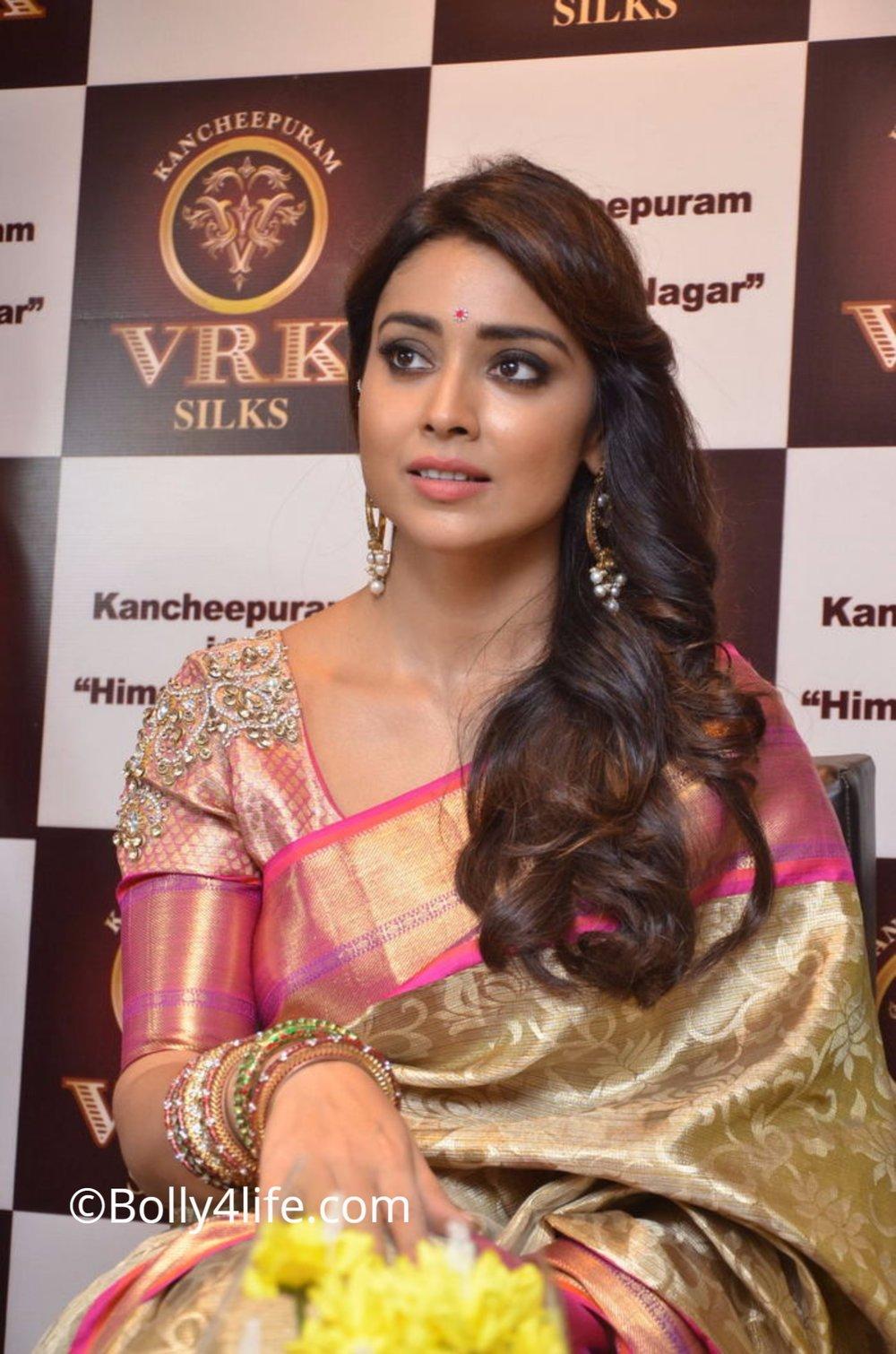 Shriya Saran (110)1492165576.JPG
