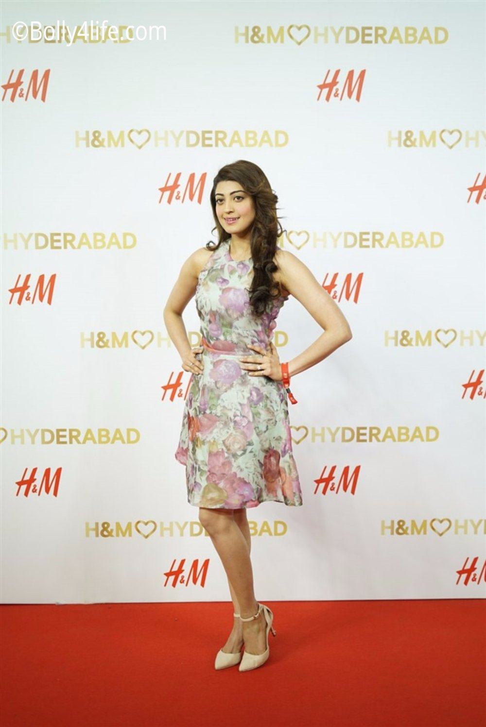 actress-hms-vip-party-inorbit-mall-hyderabad-1a004fe.jpg