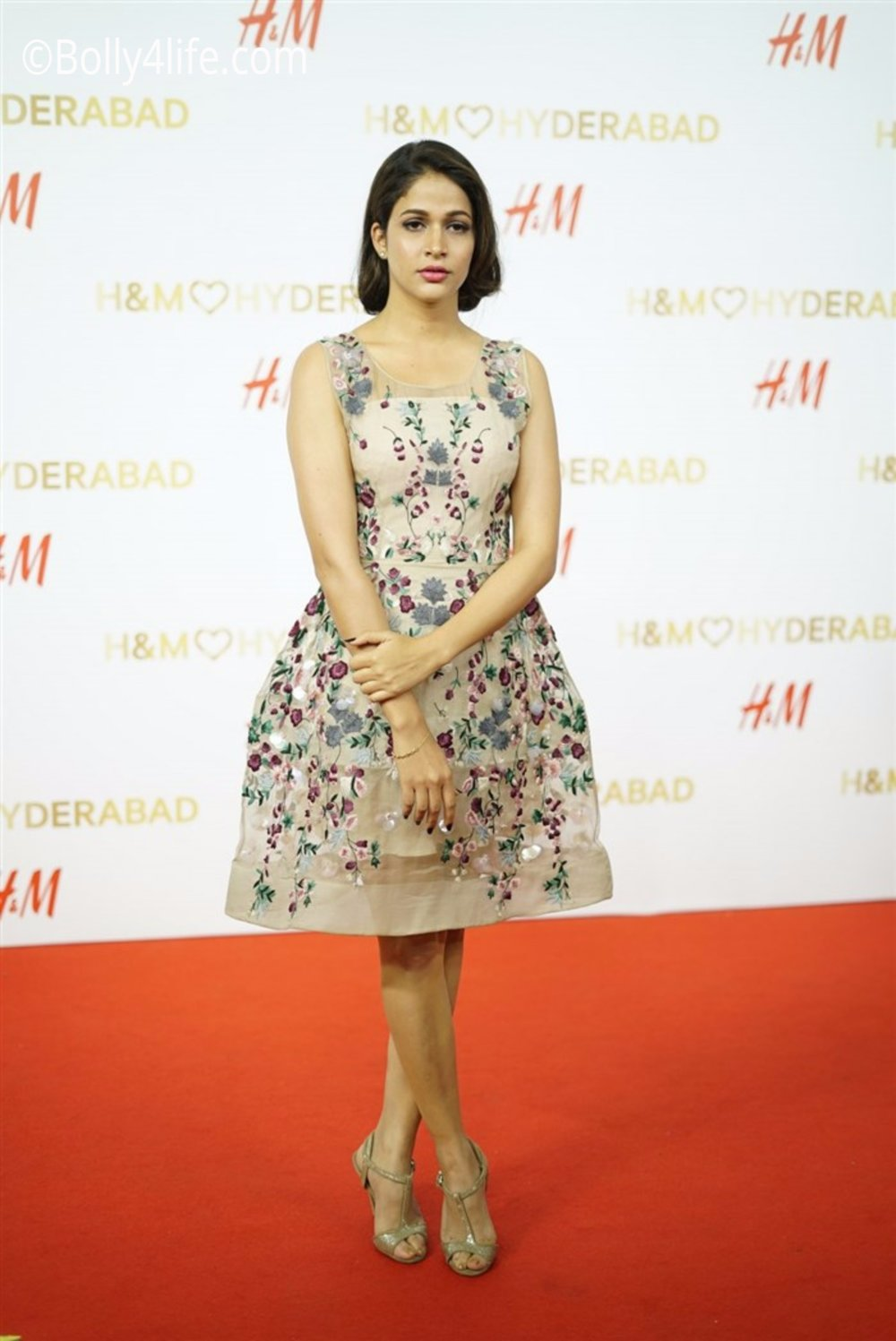 actress-hms-vip-party-inorbit-mall-hyderabad-2d2e5a9.jpg
