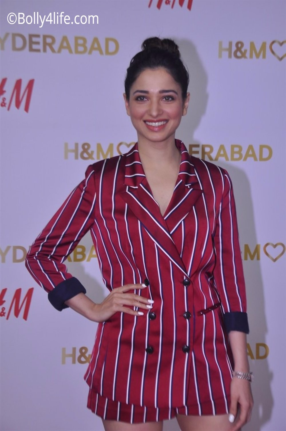 actress-hms-vip-party-inorbit-mall-hyderabad-2db7ae0.jpg