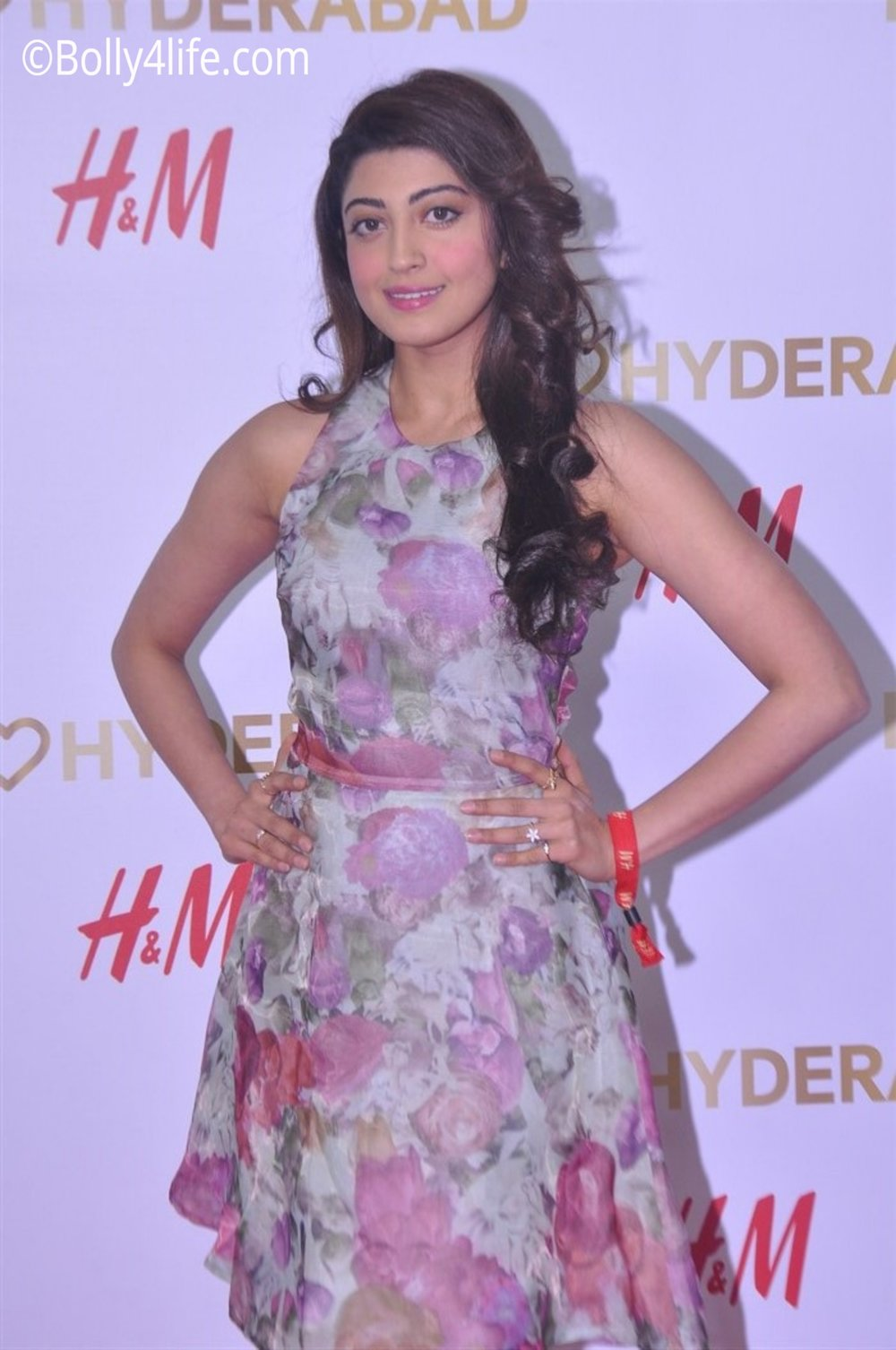actress-hms-vip-party-inorbit-mall-hyderabad-2dc39ef.jpg