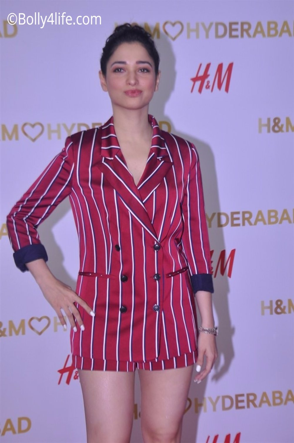 actress-hms-vip-party-inorbit-mall-hyderabad-3e5f4b2.jpg