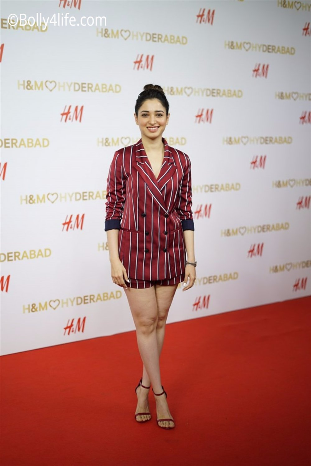 actress-hms-vip-party-inorbit-mall-hyderabad-4d5de58.jpg
