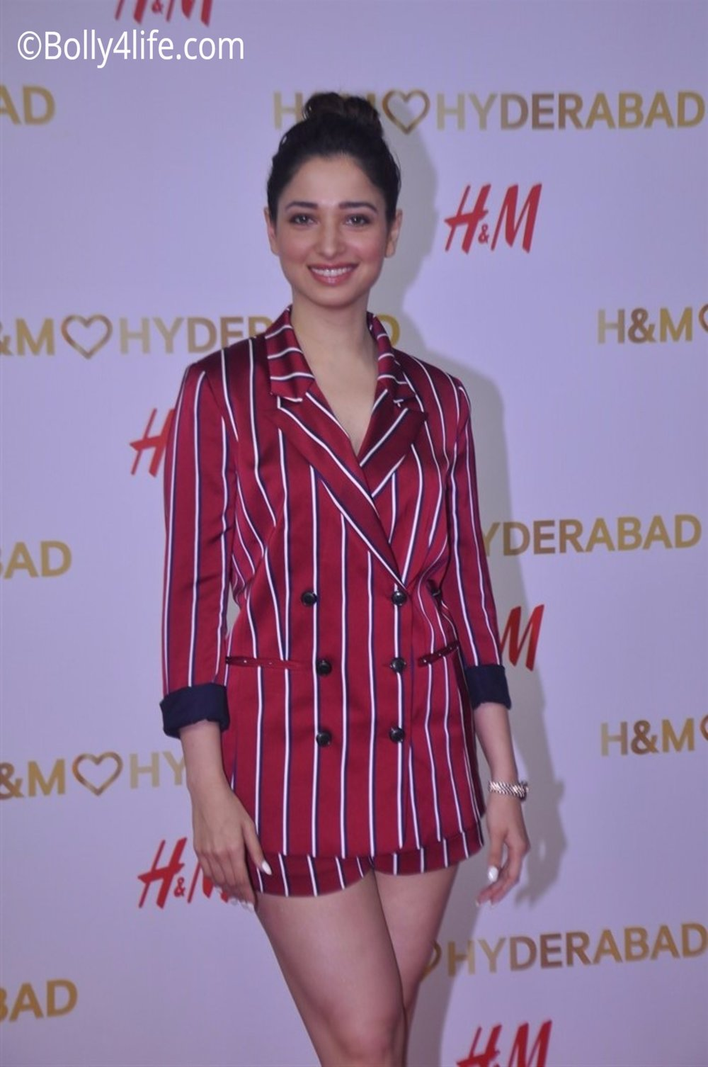 actress-hms-vip-party-inorbit-mall-hyderabad-4ff8930.jpg