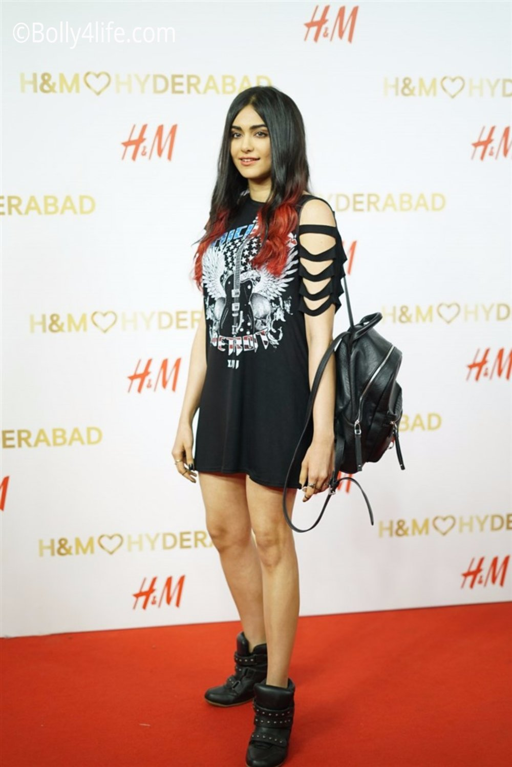 actress-hms-vip-party-inorbit-mall-hyderabad-25b6c6b.jpg