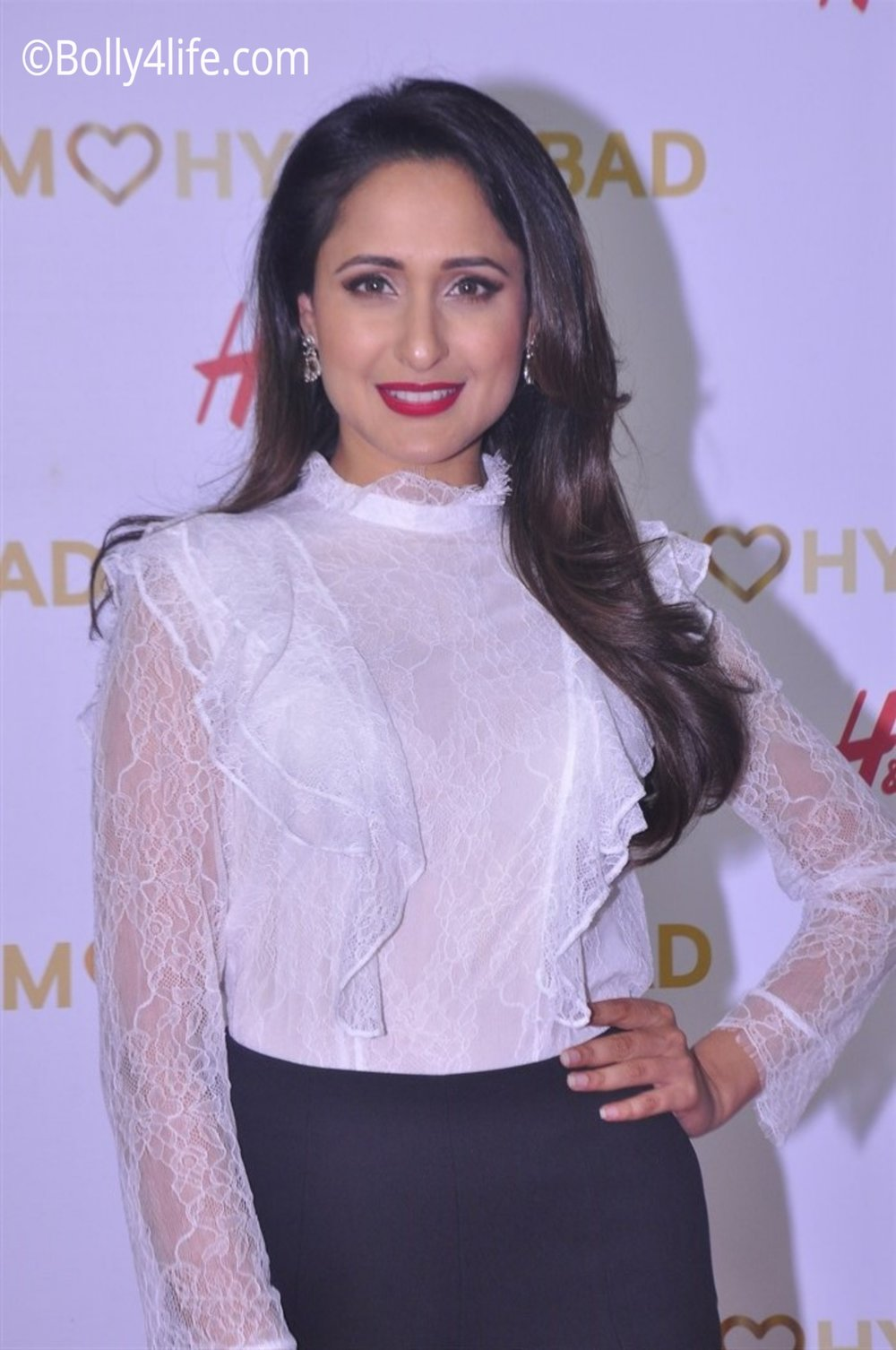 actress-hms-vip-party-inorbit-mall-hyderabad-38b3f60.jpg