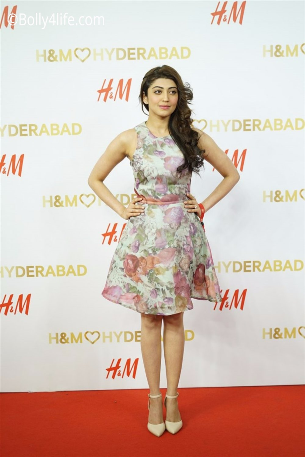 actress-hms-vip-party-inorbit-mall-hyderabad-1288943.jpg