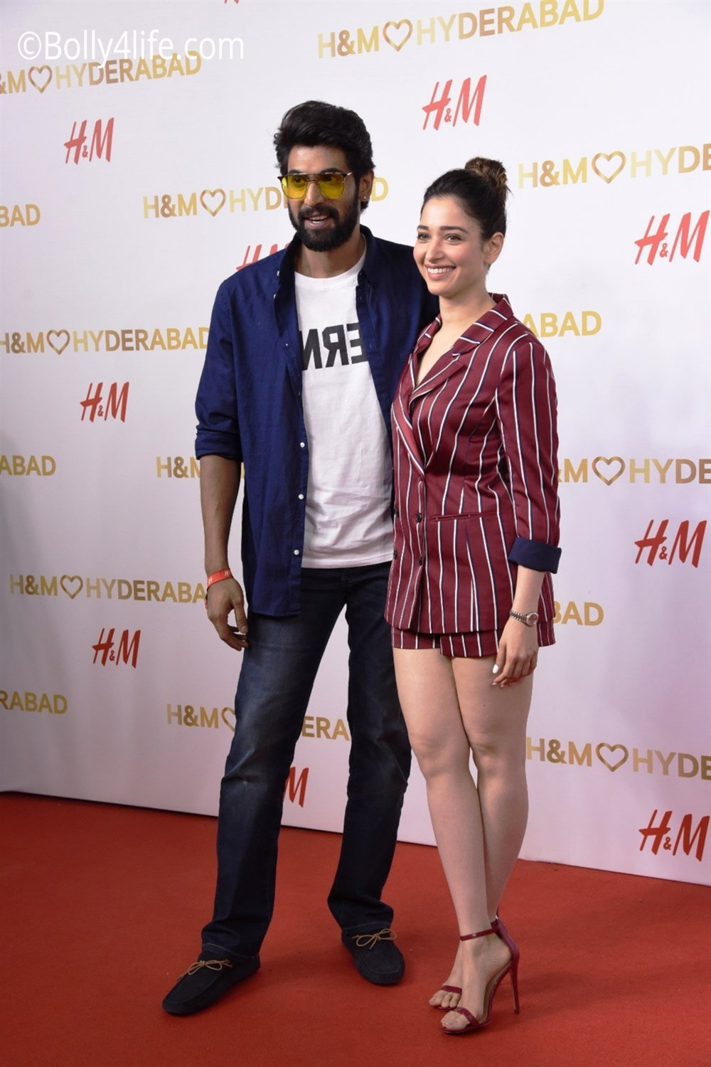 hm-hyderabad-grand-opening-at-inorbit-mall-1af018e.jpg