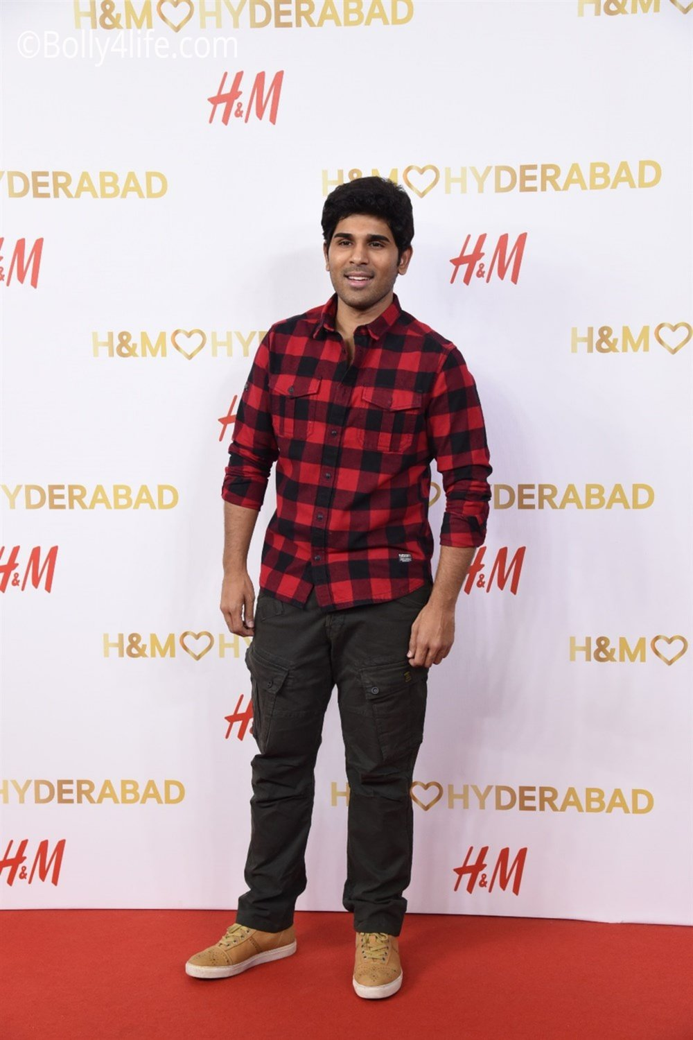 hm-hyderabad-grand-opening-at-inorbit-mall-5edc531.jpg