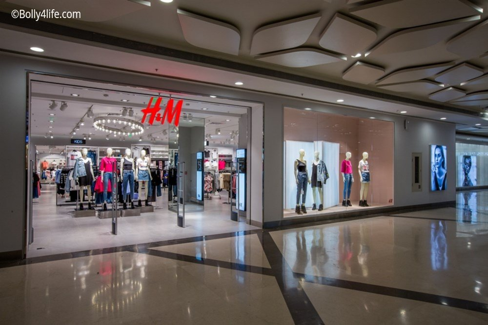 hm-hyderabad-grand-opening-at-inorbit-mall-8b56eaf.jpg