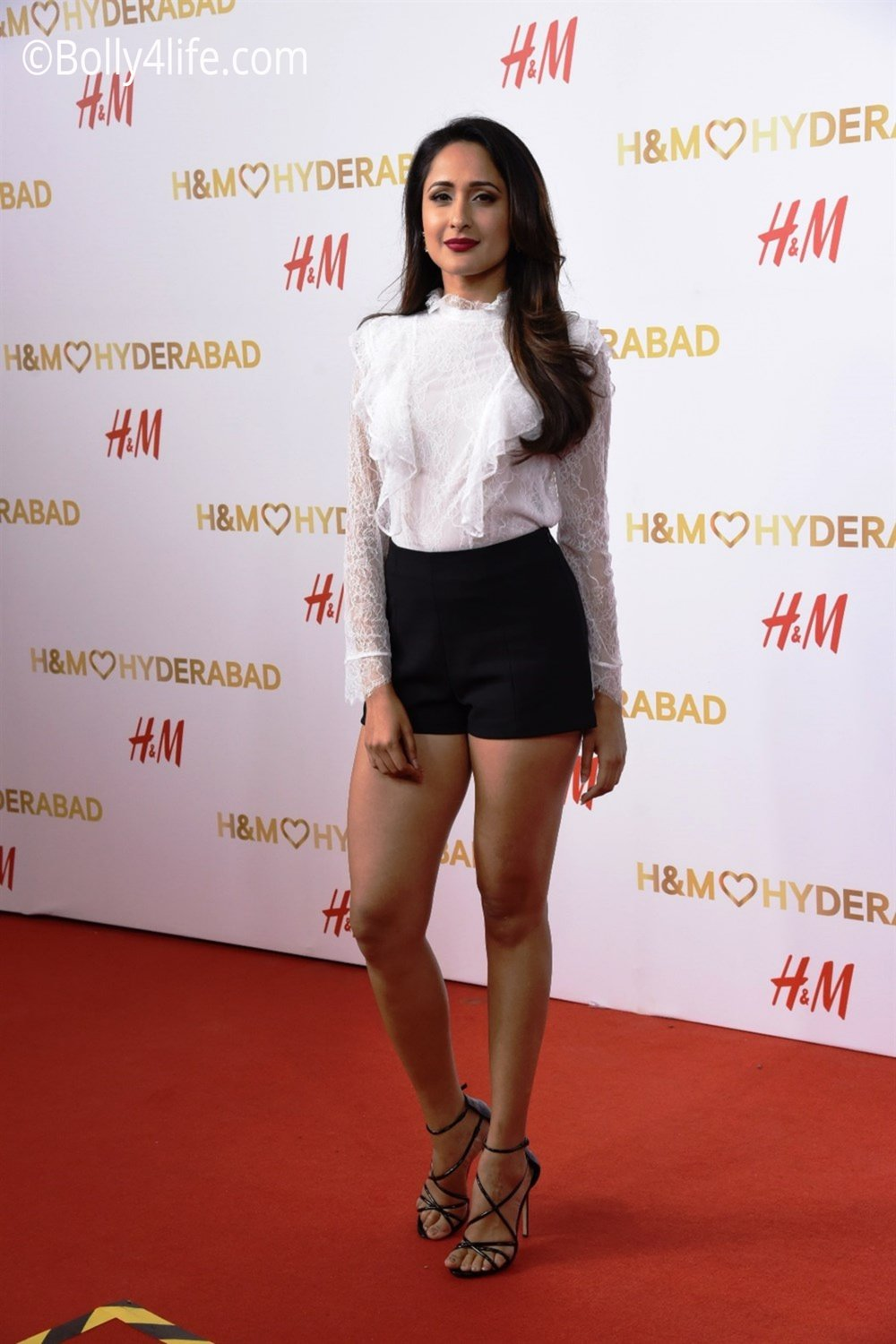 hm-hyderabad-grand-opening-at-inorbit-mall-583d330.jpg