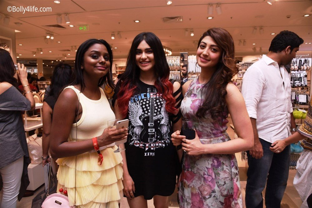 hm-hyderabad-grand-opening-at-inorbit-mall-887af7d.jpg