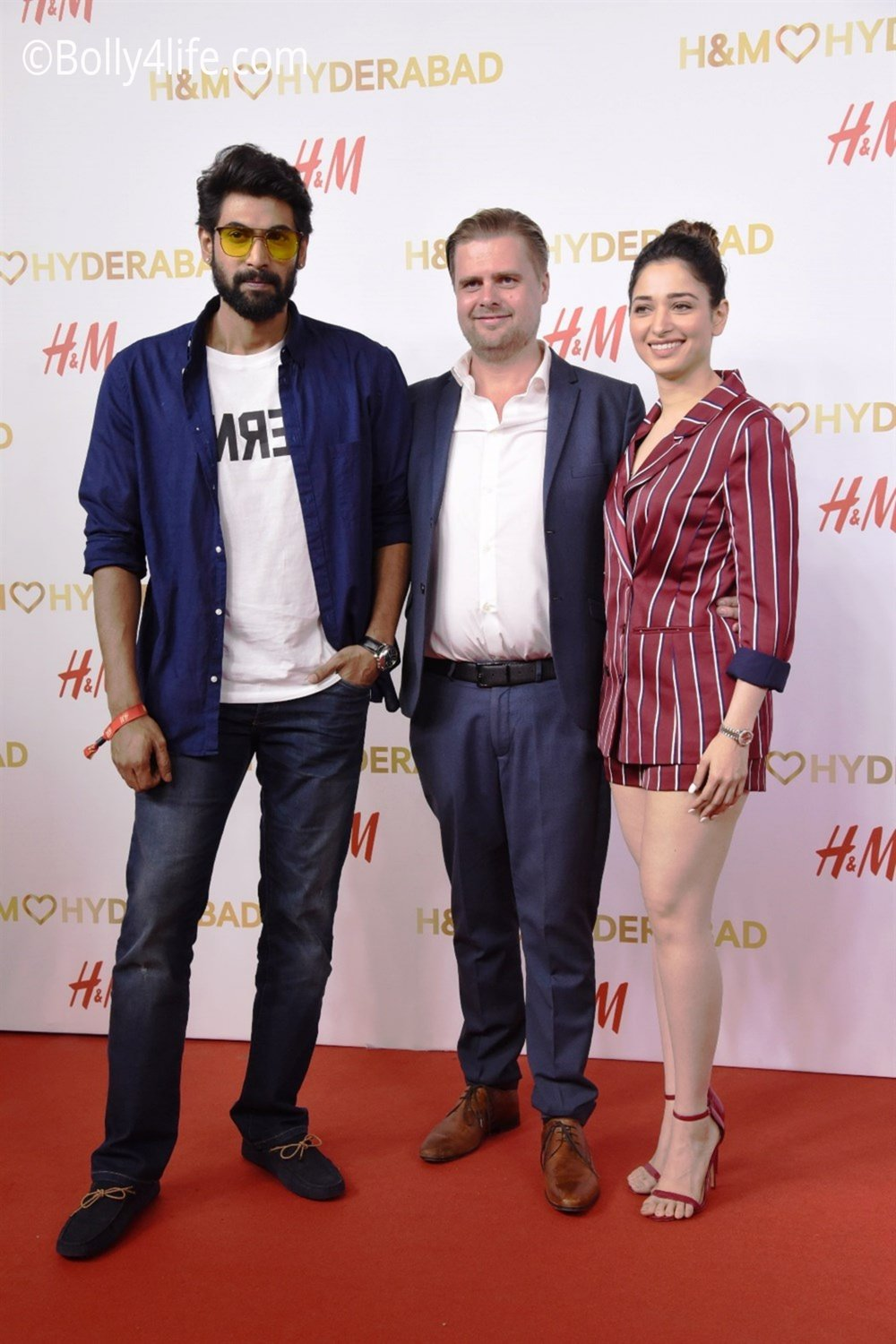 hm-hyderabad-grand-opening-at-inorbit-mall-1116af0.jpg