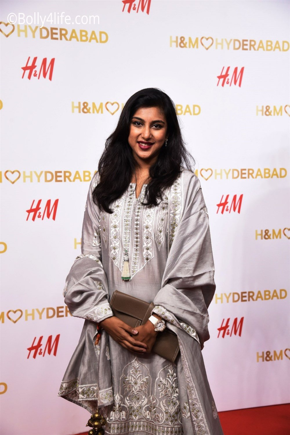 hm-hyderabad-grand-opening-at-inorbit-mall-3487cdf.jpg