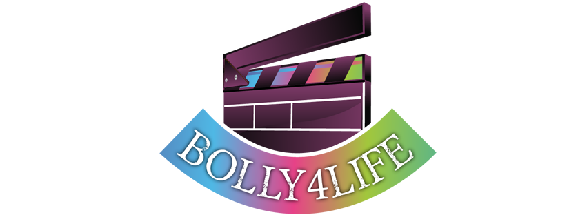 Bolly4Life logo2 updation6 LL.png