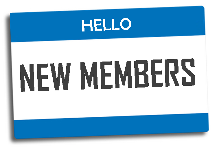 NEW Member Group launch - Matrix Orientation Online — The