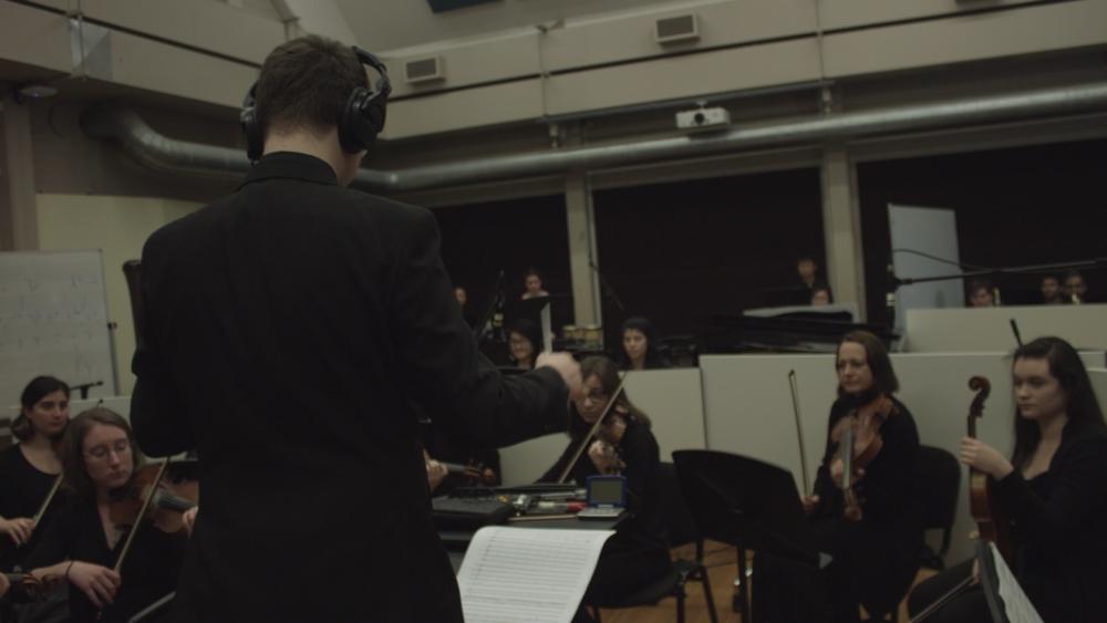Crescendo™ Orchestra.png