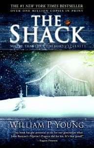 a-the-shack