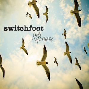 switchfoot_hh_albumart