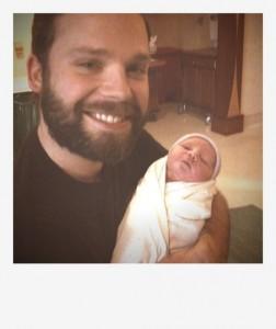 Jack&Dad