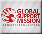 GlobalSupportMissionButtonCONNECT