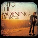 benrector_morning