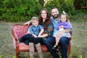 Willits Family #2