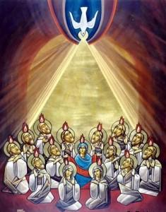 pentecost-icon-coptic-6