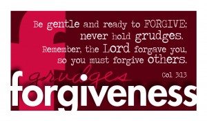 Virtue Forgive vprint