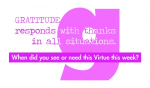 Virtue Gratitude Back vprint