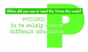 Virtue Patience Back vprint