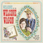 Welcome_to_The_Welcome_Wagon_(album)_cover_art