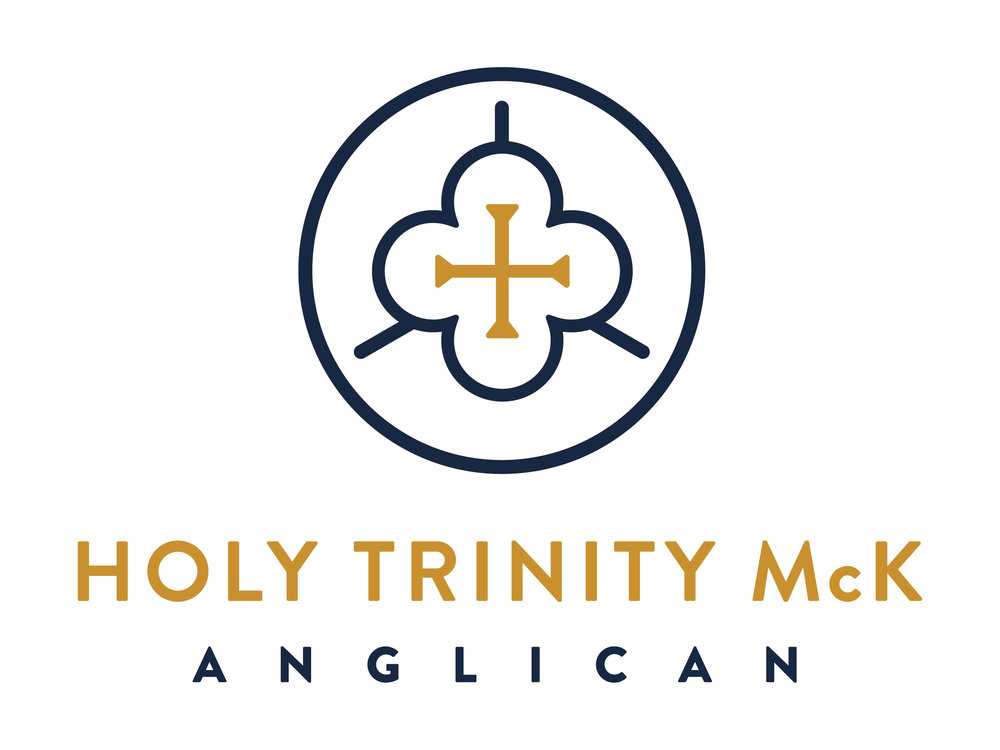 Holy_Trinity_Logo_FINAL-02.jpg