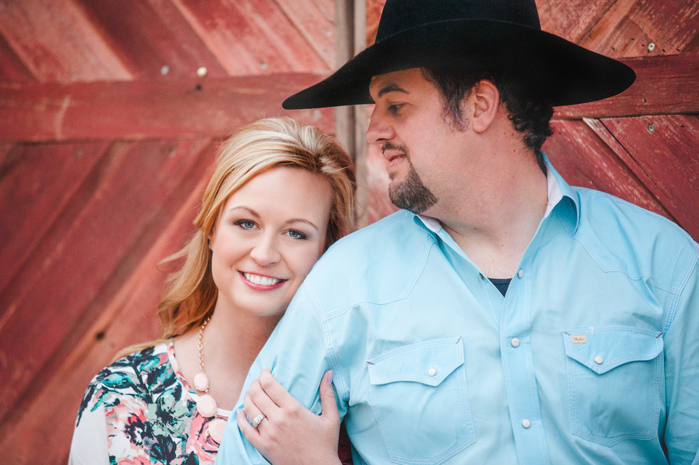 Kyle_Cayla_Engagement2017(108of175).jpg