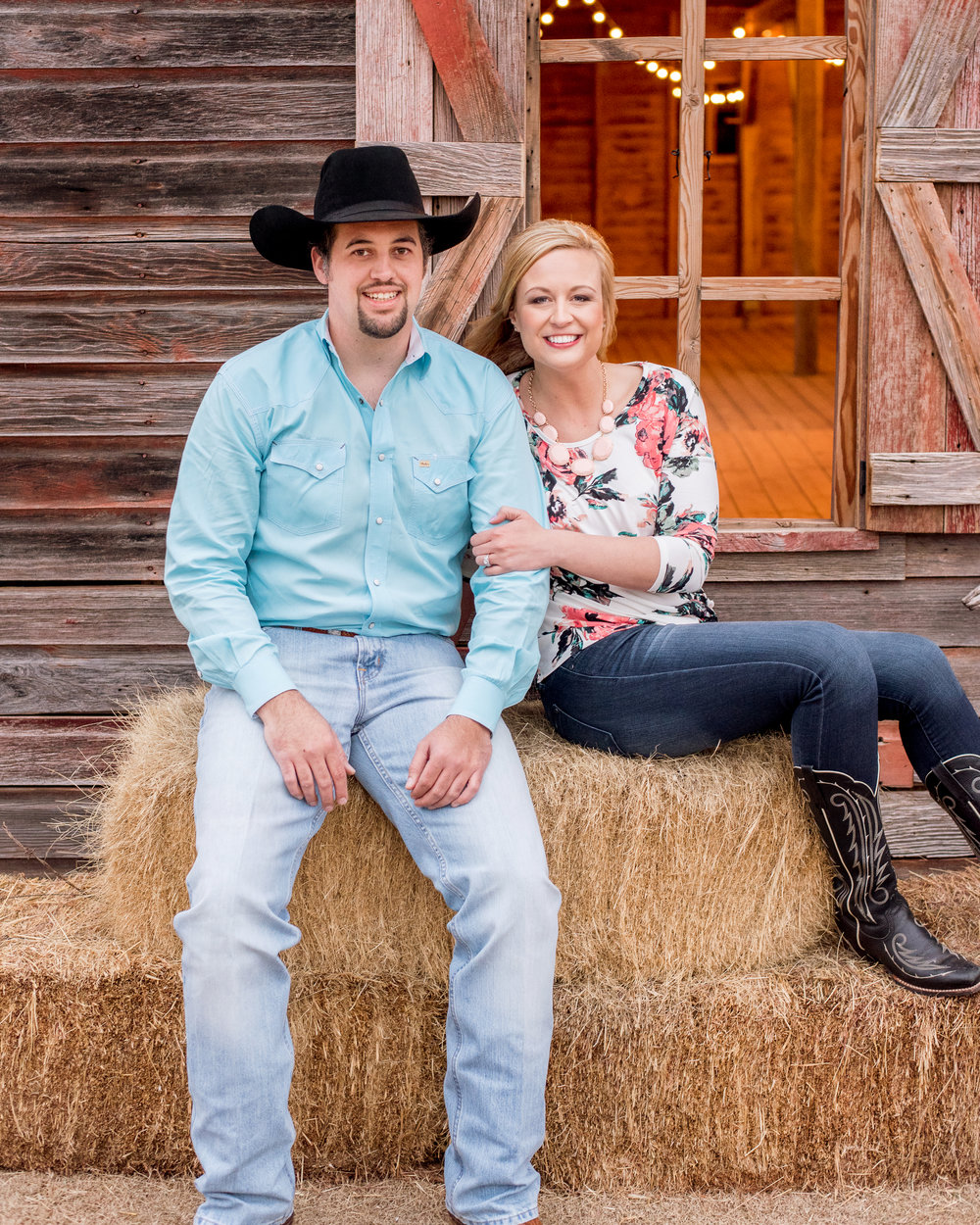 Kyle_Cayla_Engagement2017(82of117).jpg