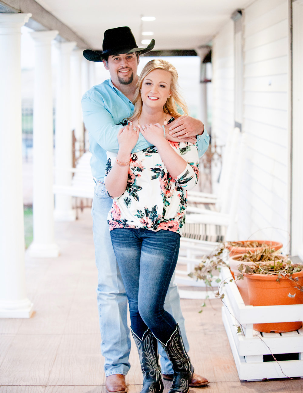 Kyle_Cayla_Engagement2017(117of175).jpg