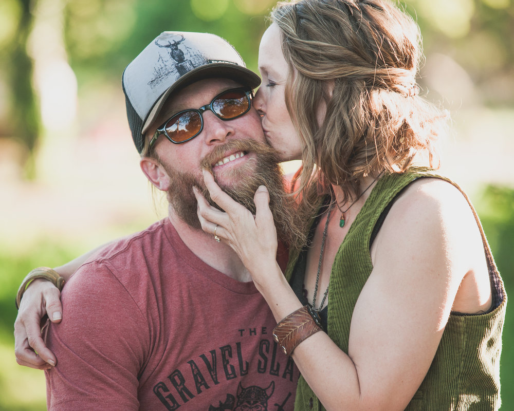 Jess_Bree_Engagement2017(65of337).jpg