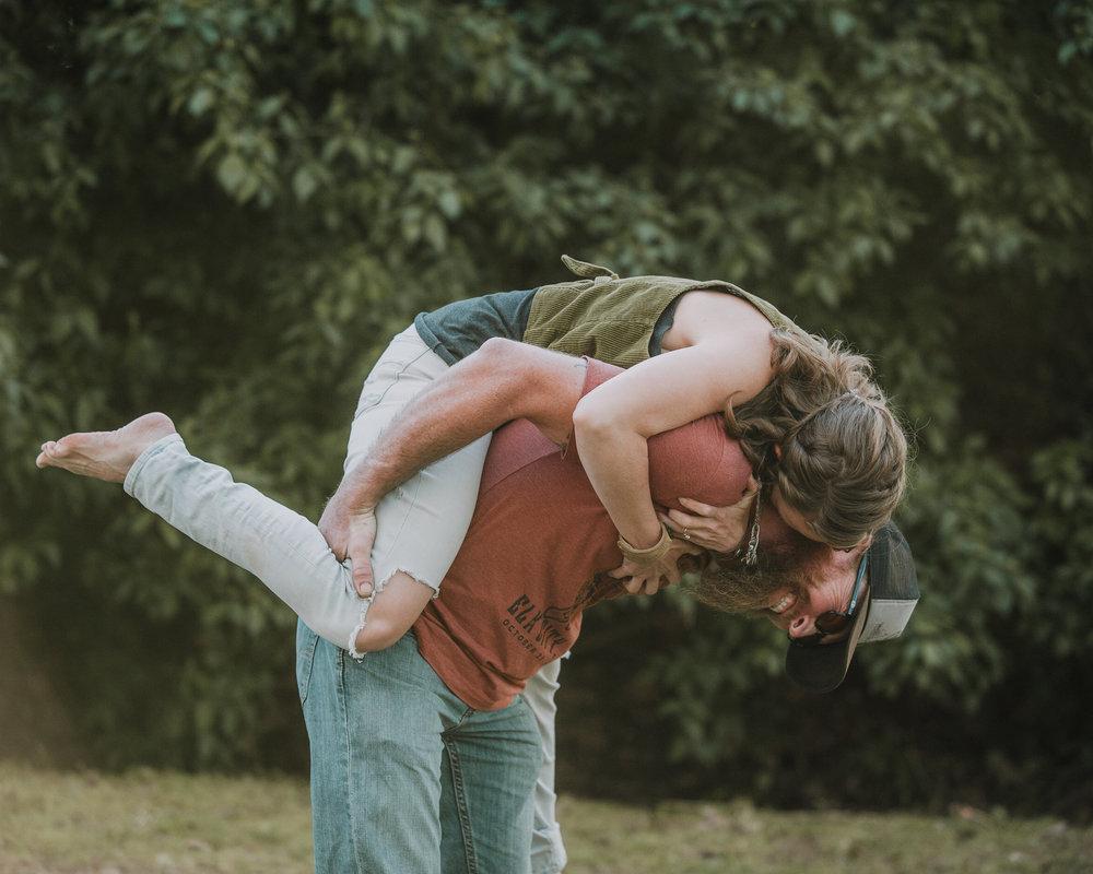 Jess_Bree_Engagement2017(181of337).jpg