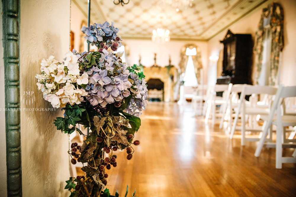 J+A_Decor_Wedding2017(54of133).JPG