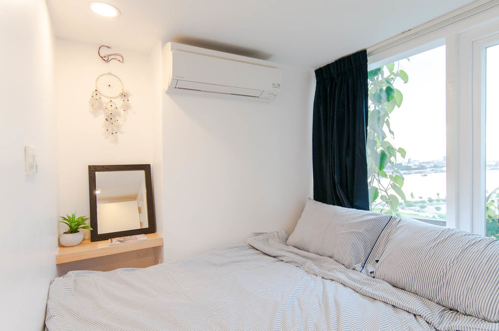 The Nest - From $41 / night