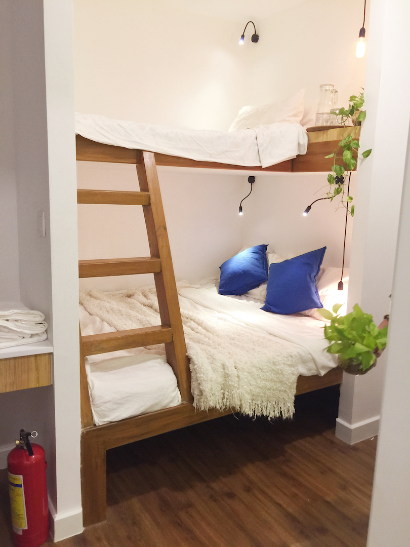 The Yellow Flower - from $48 / night