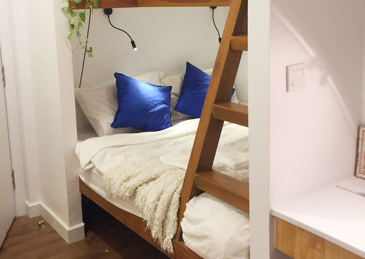 The Smiling Lotus - From $48 / night
