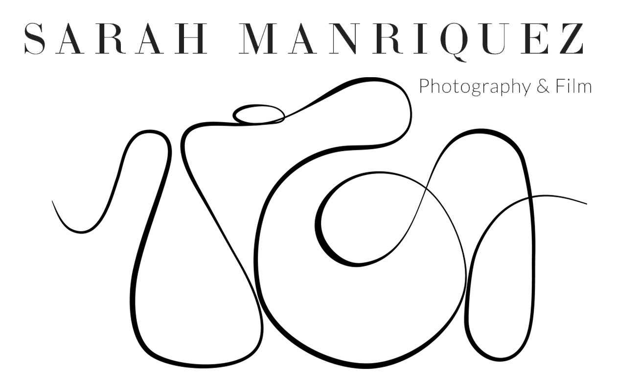 Sarah Manriquez Photography