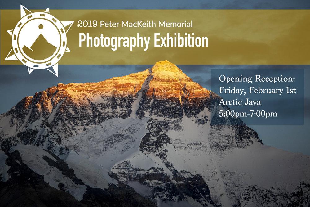 Peter MacKeith Photography Exhibition-Chomolungma.jpg