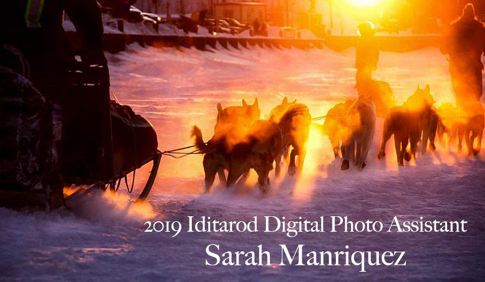 2019 Iditarod Digital Photo Assistant.jpg