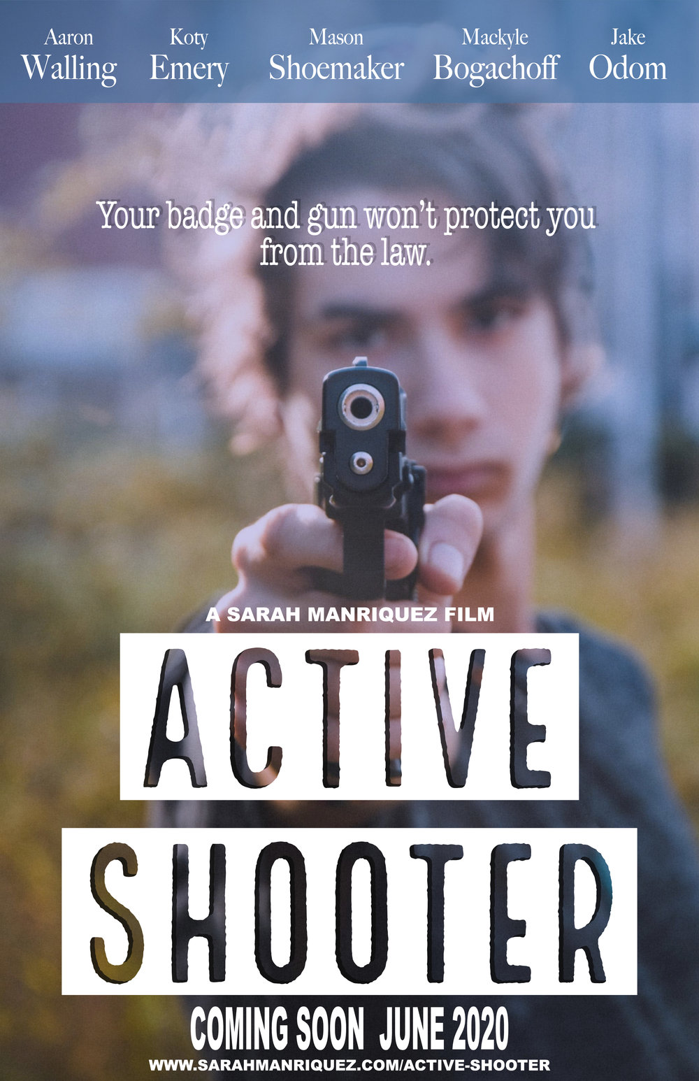 Active Shooter Movie Poster (1).jpg