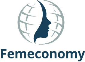 LOGO-Femeconomy-v1-20160926.png