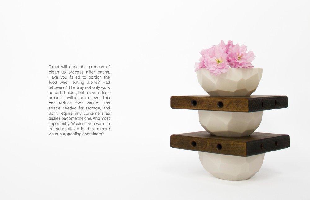 slide show-page-004.jpg