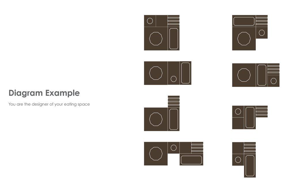 slide show-page-011.jpg